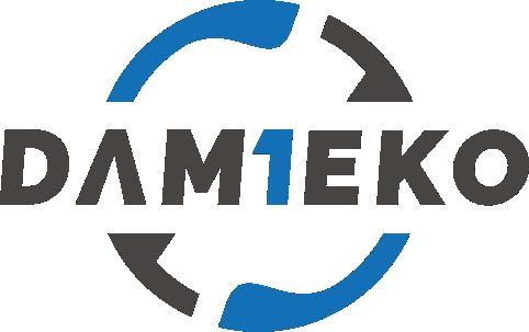 Damieko.cz